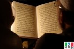 Dagestan Prison Inmates to Take Quran Lessons