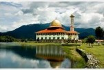 Malaysian Darul Quran to Be Upgraded to University College