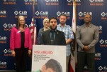 California Sets Aside August to Honor Muslims