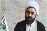 Training More Quran Memorizers on Agenda of Iran's Awqaf Organization