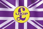 Ukip under Fire for Choosing Candidate Who Called Islam 'Evil'