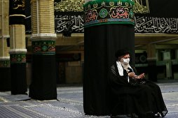 No Public Event for Martyrdom Anniversary of Hazrat Zahra (SA)
