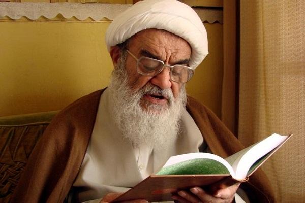راهکار آیتالله مظاهری برای درک بهتر ماه رمضان عترتنا